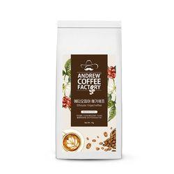 앤드류커피팩토리 에티오피아 예가체프 1kg