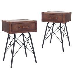 bimtil table(빔틸 테이블)