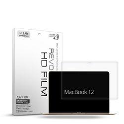 프로텍트엠 맥북 12 올레포빅 액정보호 필름