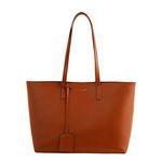 [폴바이스] Office bag - Brown 오피스백 브라운 PV001BR