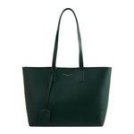 [폴바이스] Leather Office bag - Green 오피스백 그린 PV001GR