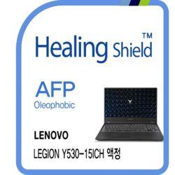 레노버 레기온 Y530-15ICH 올레포빅 액정보호필름 1매