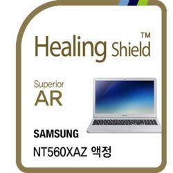 삼성 노트북5 메탈 NT560XAZ 고화질 액정보호필름 1매