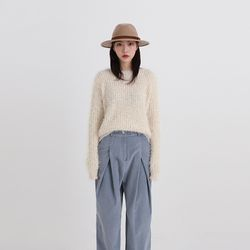 twinkling knit (2colors)