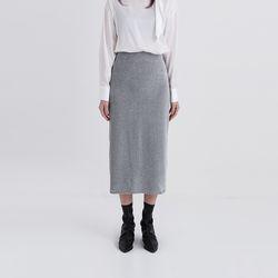 easy way golgi skirt (3colors)