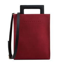 Chris Tote DA1868 RED