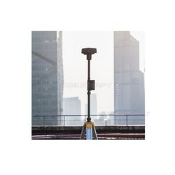 [DJI]D-RTK 2 GNSS 모바일 스테이션 DJRTK999&DJRTK998