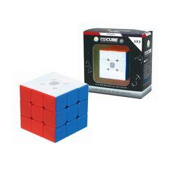 8000 3X3 하이클래스 큐브