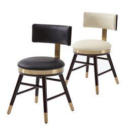 luna chair2(루나 체어2)