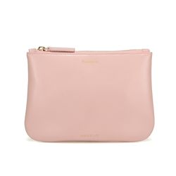 FENNEC MARK 12 POUCH - LIGHT PINK