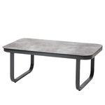 liam table(리암 테이블)