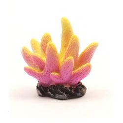 미니 산호 장식품 (모양랜덤) 1개