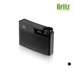 브리츠 BZ-A50  블루투스 FM라디오 스피커