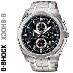 CASIO EF-328D-1A EDIFICE 에디피스