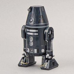 1:12 R2-I9 (스타워즈)
