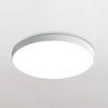 LED 코스 원형 방등 60W