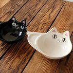 고양이 삼형제 손잡이 볼 (2color)