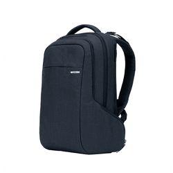 Icon Backpack wWoolenex INCO100413(HNa)