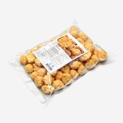 수니 치즈 커드 1kg