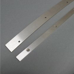 현대오피스 재단기 소모품 재단날 HDC-A2 Counter