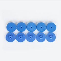 천공기 소모품 디스크 (HP-1HP-2HP-3HP-4용) 10개