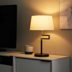 뉴 클 림 트 테이블 램프 (전구미포함)