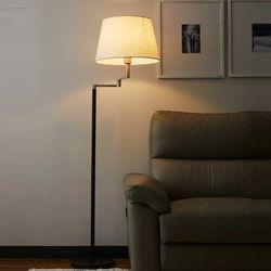 뉴 클 림 트 플로어 램프 (전구 미포함)