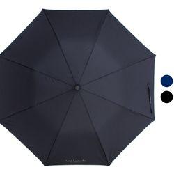 기라로쉬 2단 자동우산 [폰지바이어스].