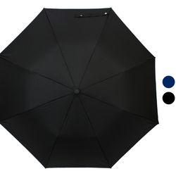 기라로쉬 2단 자동우산 [베이직].