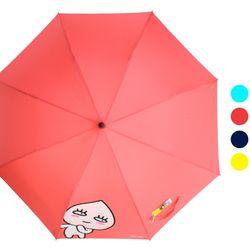 카카오프렌즈 장우산 [헬로58-10008].