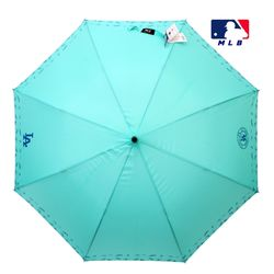 MLB 장우산 [LA다저스8보더패턴60-0280].