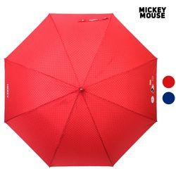 디즈니 장우산 [패치미키60-10009].