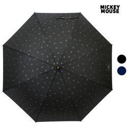 디즈니 장우산 [골드미키60-10011].