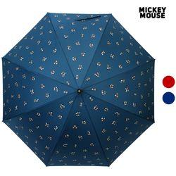 디즈니 장우산 [클래식패턴60-10007].