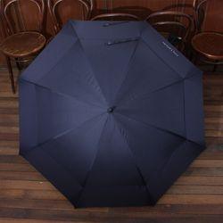 기라로쉬 장우산 [방풍80-10040] 대형우산 의전우산.