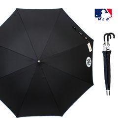 MLB 장우산 [야구공로고70-4981].
