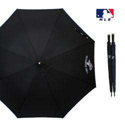MLB 장우산 [70-4974].