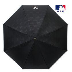 MLB 장우산 [자카트 자동 60-5216].