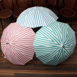 기라로쉬 장우산 [세로스트라이프12K-10060].