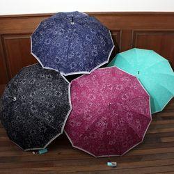 보이런던 장우산 [트윙클스타12K-10010].
