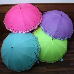 보이런던 장우산 [밤의고양이12K-10016].