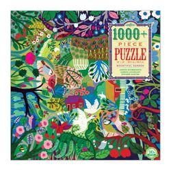 직소퍼즐 풍성한 정원 1008피스