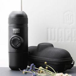 와카코 미니프레소 NS 선물세트