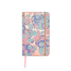 2019 CLASSIC 12-MONTH ANNUAL PLANNER - MOONSTONE