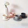 골드링 커피잔세트 찻잔세트 집들이선물