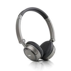 [무료배송] 브리츠 W670BT plus  블루투스 NFC  헤드폰