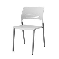 오플 다용도 의자