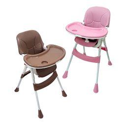 PU시트 유아식탁의자아기식탁의자