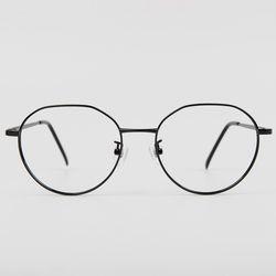 SBKA Ron-C03 동글이 안경