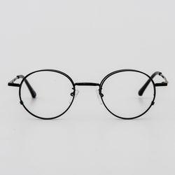 SBKA Zenis-C01 동글이 안경